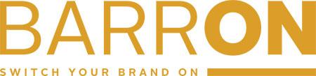 Barron Logo
